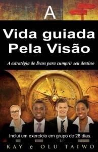 Baixar A vida guiada pela visao: A estrategia de Deus para cumprir seu destino pdf, epub, eBook
