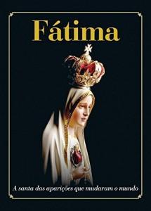 Baixar Fátima pdf, epub, eBook