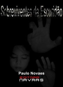 Baixar Sobreviventes da Escuridão pdf, epub, eBook