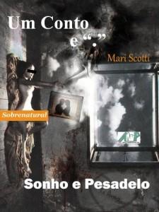 Baixar Sonho e Pesadelo pdf, epub, eBook
