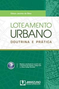 Baixar Loteamento Urbano: 1 pdf, epub, ebook