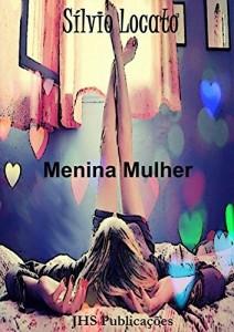 Baixar Menina Mulher pdf, epub, ebook