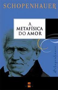 Baixar A Metafísica do Amor (Atlântico Press & Coisas de Ler Livro 8) pdf, epub, eBook