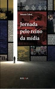 Baixar Jornada pelo Reino da Mídia pdf, epub, ebook