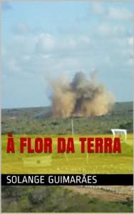 Baixar À Flor da Terra (Série Força Aérea Brasileira / Coleção No Final do Arco-Íris Livro 1) pdf, epub, eBook