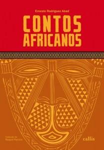 Baixar Contos africanos pdf, epub, eBook