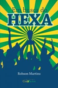 Baixar Em Busca do Hexa pdf, epub, eBook