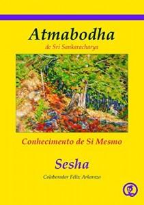 Baixar Atmabodha: Conhecimento de Si Mesmo pdf, epub, eBook