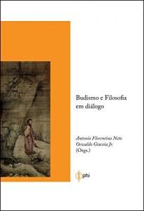 Baixar Budismo e Filosofia em Debate pdf, epub, eBook