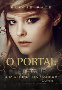 Baixar O Portal – O Mistério da Cabeça pdf, epub, eBook
