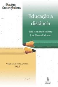Baixar Educação a distância pdf, epub, ebook
