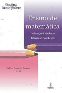 Baixar Ensino de matemática: pontos e contrapontos pdf, epub, ebook