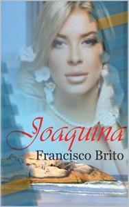 Baixar Joaquina pdf, epub, ebook