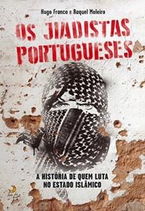 Baixar Os Jiadistas Portugueses pdf, epub, eBook