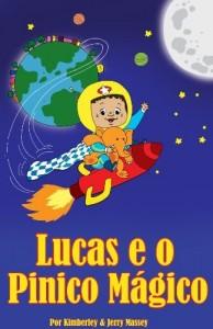 Baixar Lucas e o Pinico Mágico pdf, epub, eBook