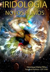 Baixar IRIDOLOGIA: Novos Rumos pdf, epub, eBook