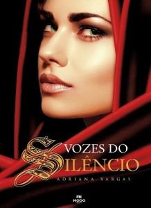 Baixar Vozes do Silêncio pdf, epub, eBook