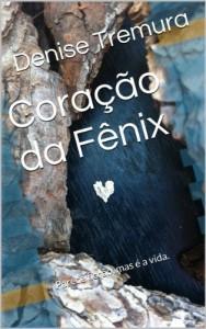 Baixar Coração da Fênix pdf, epub, eBook