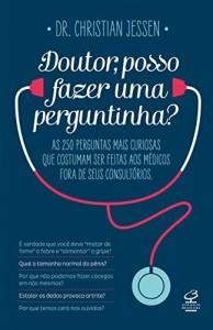 Baixar Doutor, posso fazer uma perguntinha? pdf, epub, ebook