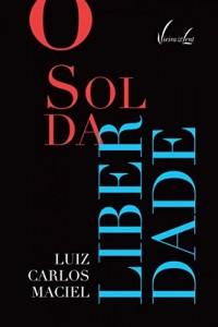 Baixar O Sol da liberdade pdf, epub, eBook