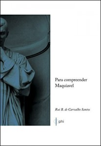 Baixar Para Compreender Maquiavel pdf, epub, eBook