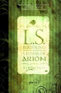 Baixar A lenda de Arion: O Círculo pdf, epub, eBook