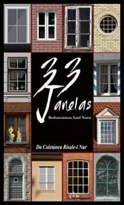 Baixar As Trinta e Três Janelas (Da Coletanea Risale-i Nur Livro 2) pdf, epub, eBook