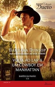 Baixar Barões da Paixão 1 de 3 – Harlequin Desejo Dueto Ed.54 pdf, epub, eBook