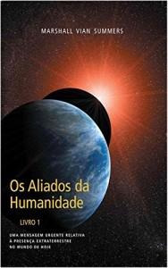 Baixar Os Aliados da Humanidade (AH1 Portuguese) pdf, epub, eBook