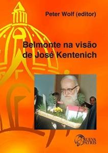 Baixar Belmonte na visão de José Kentenich pdf, epub, eBook