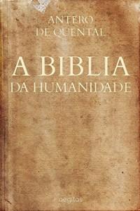 Baixar A Biblia da Humanidade pdf, epub, eBook