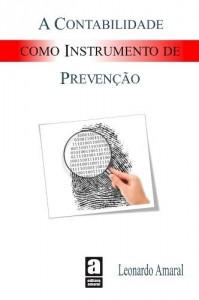 Baixar A Contabilidade como Instrumento de Prevenção pdf, epub, eBook