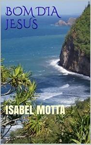 Baixar Bom Dia Jesus pdf, epub, eBook