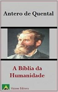Baixar A Bíblia da Humanidade (Ilustrado) (Literatura Língua Portuguesa) pdf, epub, eBook