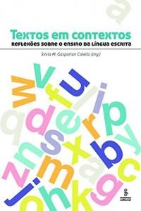 Baixar Textos em contextos pdf, epub, ebook