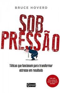 Baixar Sob Pressão pdf, epub, eBook
