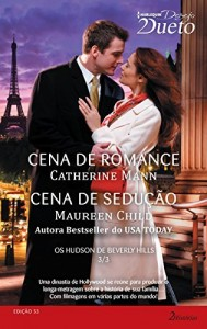 Baixar Os Hudson de Beverly Hills 3 de 3 – Harlequin Desejo Dueto Ed.53 pdf, epub, eBook