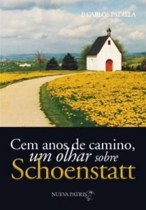Baixar Cem anos de caminho, um olhar sobre Schoenstatt pdf, epub, eBook