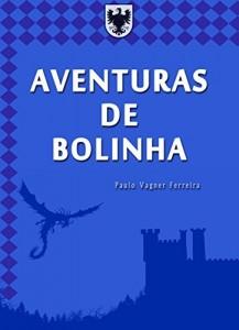 Baixar Aventuras de Bolinha pdf, epub, eBook