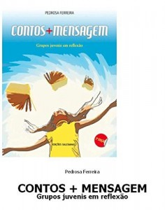 Baixar Contos + mensagem: Grupos juvenis em reflexão pdf, epub, eBook
