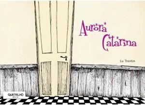 Baixar Aurora Catarina pdf, epub, eBook