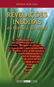 Baixar Revelações Inéditas da História do Brasil pdf, epub, eBook