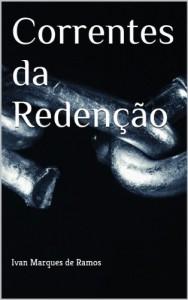 Baixar Correntes da Redenção pdf, epub, ebook