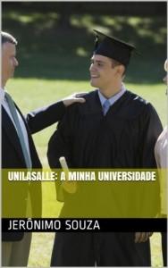 Baixar Universidades Gaúchas (Educação Livro 1) pdf, epub, ebook