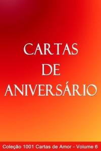 Baixar Cartas de Aniversário (1001 Cartas de Amor Livro 6) pdf, epub, eBook