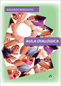 Baixar AULA DIALÓGICA pdf, epub, eBook