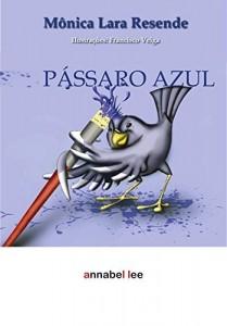 Baixar Pássaro Azul pdf, epub, ebook