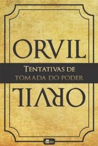 Baixar Orvil pdf, epub, eBook