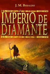 Baixar Império de Diamante (Reinos Eternos) pdf, epub, eBook