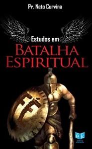 Baixar Estudos em BATALHA ESPIRITUAL pdf, epub, ebook